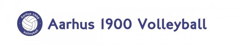 Aarhus 1900 Volleyball